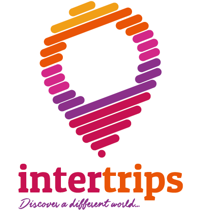 InterTrips